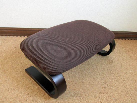 正座用椅子の画像